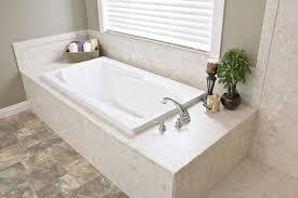Bathtub Wall Panels Decorative Shower U0026 Tub Wall Panels From Bath Doctor On Aecinfo Com