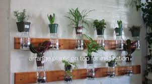 Kitchen Herb Garden Design 20 Ways To Start An Indoor Herb Garden Gardens Jars And Hanging