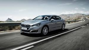 list of peugeot cars peugeot sedan range find the right new car for you