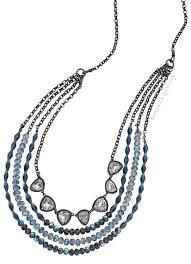 cape cod jewelry with no limits pinterest premier designs