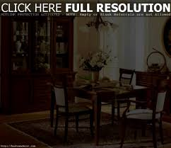furniture outstanding dining room table decor simple but