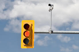 Traffic Light Ticket How To Pay A Lufkin Red Light Ticket
