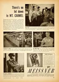 Advertising Research Paper Vintage Advertising Art Tagged