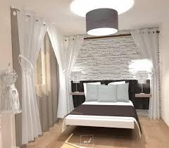 chambre bébé style baroque chambre bb style baroque ameublement baroque et dcoration