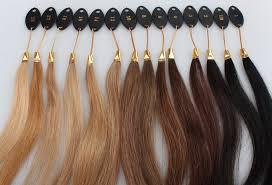 hair color rings images Colors endless hair by farrah jpg