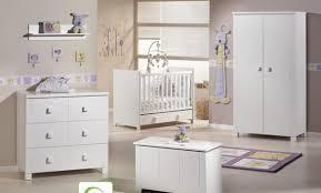 chambre bébé occasion pas cher décoration chambre bebe occasion pas cher 19 grenoble salle de