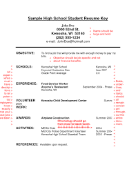 Samples Of References For Resume by Doc 464600 Microsoft Word Reference Template Resume Reference