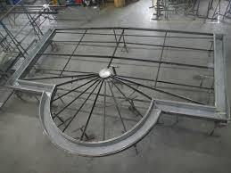verre pour veranda atelier serres et ferronneries d u0027antan