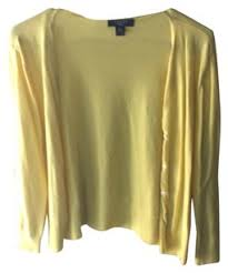 chaps sweaters chaps sweaters pullovers up to 90 at tradesy