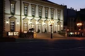 chambre hote luxembourg grand duché du luxembourg chambre d hôtes entre montmédy et virton