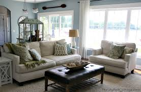 benjamin moore colors for living room santorini blue benjamin moore favorite paint colors living