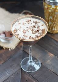 espresso martini recipe chocolate espresso martini 3 yummy tummies