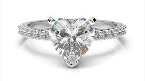 snubny prsten zlatý snubný prsteň s diamantom biele zlato l ardiama sk