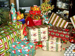gifts for christmas christmas gifts ideas christmas presents christmas gift idea