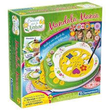 jeux de fille de 6 ans cuisine jeux de fille de 6 ans cuisine fresh 7 best jeux créatifs images on