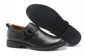 buy boots melbourne ecco discount boots and shoes ecco usa boots instock ecco buy