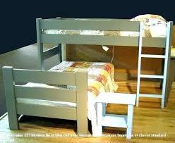 accessoire de bureau pas cher accessoire bureau pas cher bureau original pas cher lit fille