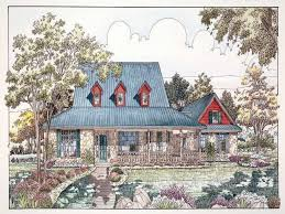 german house plans texas hill country house plans rendering final plan our flagship