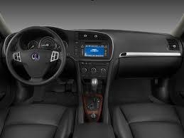 2011 nissan versa interior image 2009 saab 9 3 4 door wagon 2 0t sport dashboard size 1024