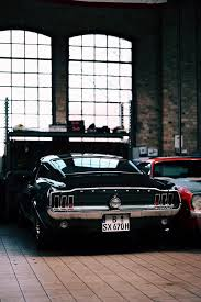 Black 1969 Mustang Fastback Best 25 Ford Mustang 1969 Ideas On Pinterest 1969 Mustang