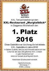 Volksbank Rastatt Baden Baden Xxl Murgtalblick Kontaktformular