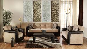 Islamic Home Decor Uk 28 Islamic Home Decor Uk Chic Islamic Design Arabic Wall