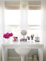 ikea small dressing table amazing small vanity table ikea with best 25 malm dressing table