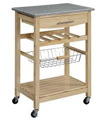 Kitchen Island Cart With Drop Leaf by 28 Kitchen Island Carts On Wheels Winsome Butcher Block W