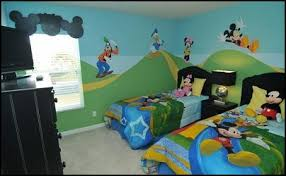 Decorating Theme Bedrooms Maries Manor by Decorating Theme Bedrooms Maries Manor Mickey Mouse Bedroom