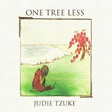 judie tzuke one tree less cd album at discogs