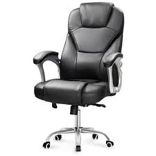 Leather Boss Chair Boss Office Chairs Manufacturer Supplier In Delhi India