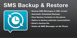 apk sms sms backup restore pro 7 50 apk apkmos