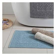 Sears Outdoor Rugs Rugs Indoor Outdoor Rugs Sears