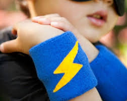 sweatbands for capes kids clothing that ignite by wildharekidswear