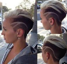 short haircuts designs photo gallery of short hair cut designs viewing 5 of 15 photos