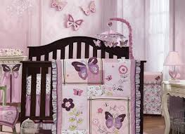 Babies R Us Bedding For Cribs Crib Bedding Babies R Us Palmyralibrary Org