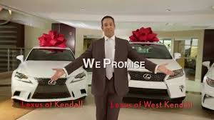lexus nx lease deals miami new 2016 lexus is 200t lease with no money down youtube