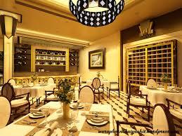 Modern Art Deco Design Art Deco Interior German Art Deco Interior Design Decoration