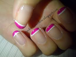 quick and easy nail designs gallery nail art designs