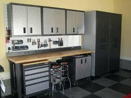 husky garage cabinets store garage cabinet system custom garage cabinet system and accent