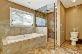 bathroom elegant capco tile denver with fireplace design for