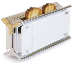 Toast In A Toaster Today U0027s Top Toasters Finecooking