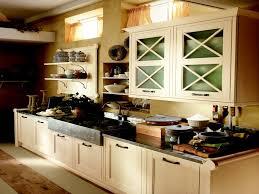 cuisine rustique et moderne cuisine rustique et moderne inspirations avec deco cuisine rustique