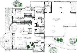 small efficient home plans most efficient floor plan energy efficient homes floor plans
