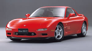 japanese sports cars we pick some of the best looking japanese cars ever motoring