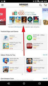 amazon coin black friday how to get 40 paid android apps for free in the amazon appstore