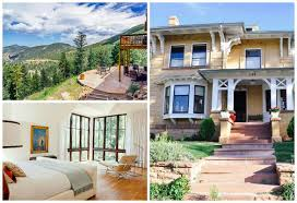 Homes For Rent Colorado by Luxury Vacations In Colorado Vacationrentals Com