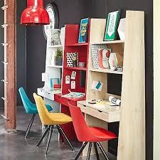alinea chambre alinea bureau enfant yolo bureaux enfants meubles pour chambre