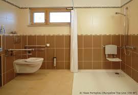 haltegriffe badezimmer barrierefreies bad was gehört dazu wohnen hausxxl wohnen