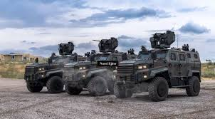 futuristic military jeep waff greece u0026 turkey defence forum world u0027s armed forces forum